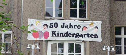 kindergarten-kaitzer-str1.jpg.jpg