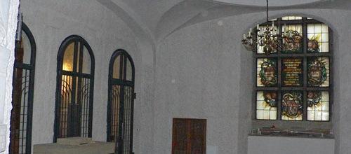 kreuzkirche-dresden-2.jpg.jpg