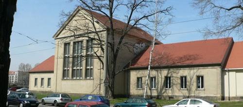 hochschule-fuer-bildende-6.jpg.jpg