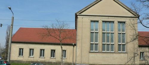 hochschule-fuer-bildende7.jpg.jpg