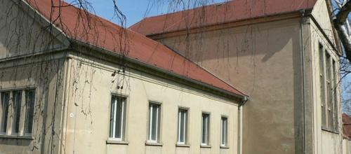 hochschule-fuer-bildende8.jpg.jpg