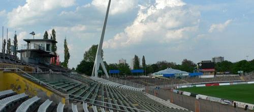 rudolf-harbig-stadion-alt.jpg.jpg